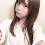 川後陽菜 | 乃木坂46【アイドル大図鑑No.115川後陽菜】