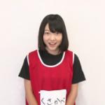 日下部愛菜 | NGT48【アイドル大図鑑No.139日下部愛菜】