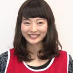 水澤彩佳 | NGT48【アイドル大図鑑No.152水澤彩佳】