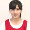 村雲颯香 | NGT48【アイドル大図鑑No.154村雲颯香】