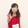中井りか | NGT48【アイドル大図鑑No.146中井りか】