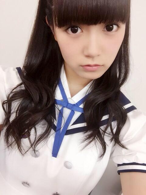 nakamotohimeka2