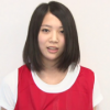 奈良未遥 | NGT48【アイドル大図鑑No.148奈良未遥】