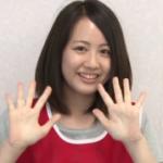 西村菜那子 | NGT48【アイドル大図鑑No.149西村菜那子】