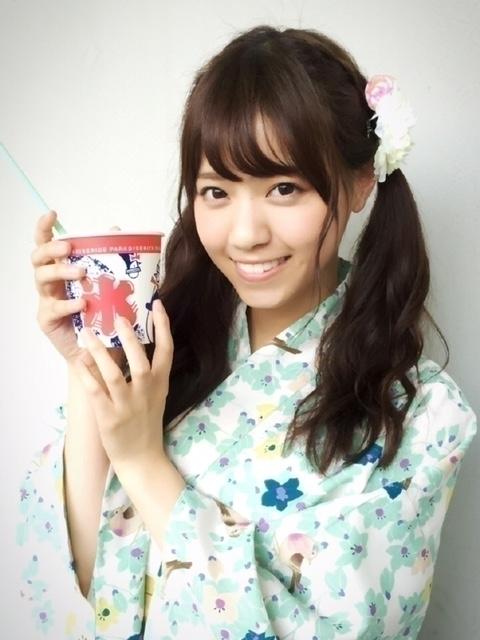 nishinonanase1