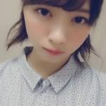 西野七瀬 | 乃木坂46【アイドル大図鑑No.126西野七瀬】