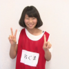 小熊倫実 | NGT48【アイドル大図鑑No.136小熊倫実】