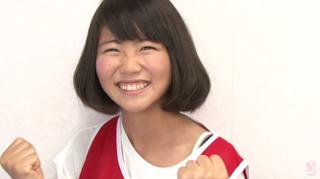 ogumatsugumi2