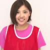 大滝友梨亜 | NGT48【アイドル大図鑑No.135大滝友梨亜】