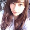 桜井玲香 | 乃木坂46【アイドル大図鑑No.120桜井玲香】