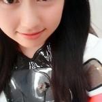 佐々木彩夏 | ももいろクローバーZ【アイドル大図鑑No.161佐々木彩夏】