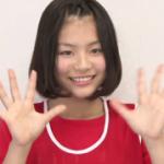 清司麗菜 | NGT48【アイドル大図鑑No.142清司麗菜】