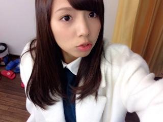 shinuchimai2