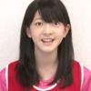 菅原りこ | NGT48【アイドル大図鑑No.141菅原りこ】