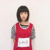 高倉萌香 | NGT48【アイドル大図鑑No.143高倉萌香】