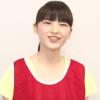 太野彩香 | NGT48【アイドル大図鑑No.145太野彩香】