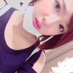 和田まあや | 乃木坂46【アイドル大図鑑No.134和田まあや】