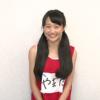 山田野絵 | NGT48【アイドル大図鑑No.156山田野絵】