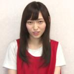山口真帆 | NGT48【アイドル大図鑑No.155山口真帆】
