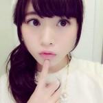 山崎怜奈 | 乃木坂46【アイドル大図鑑No.106山崎怜奈】