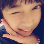 彩木咲良 | たこやきレインボー【アイドル大図鑑No.176彩木咲良】