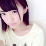 春名真依 | たこやきレインボー【アイドル大図鑑No.175春名真依】