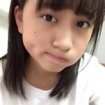 堀くるみ | たこやきレインボー【アイドル大図鑑No.172堀くるみ】