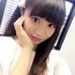 星名美怜 | 私立恵比寿中学【アイドル大図鑑No.167星名美怜】