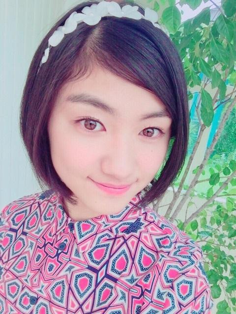 kobayashikaho1