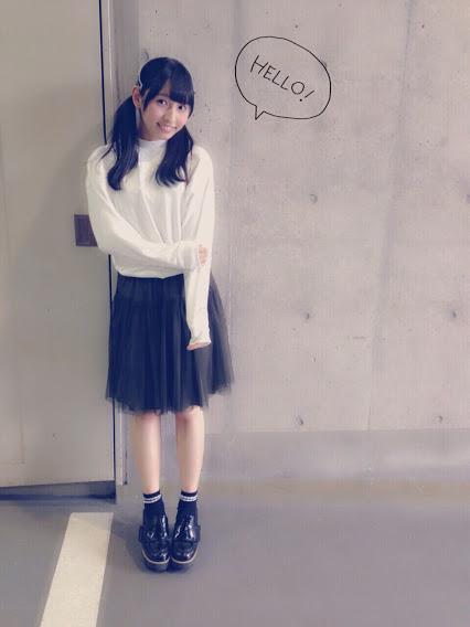 kuriharasae2