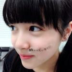 中山莉子 | 私立恵比寿中学【アイドル大図鑑No.171中山莉子】