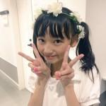 大高みなみ | N-Twinkle TRlBE【アイドル大図鑑No.181大高みなみ】
