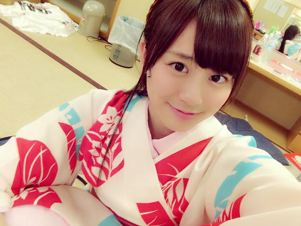 sakaguchiriko2