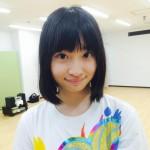 杉浦さくら | N-Twinkle TRlBE【アイドル大図鑑No.177杉浦さくら】