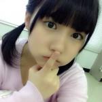 田中美久 | HKT48【アイドル大図鑑No.195田中美久】