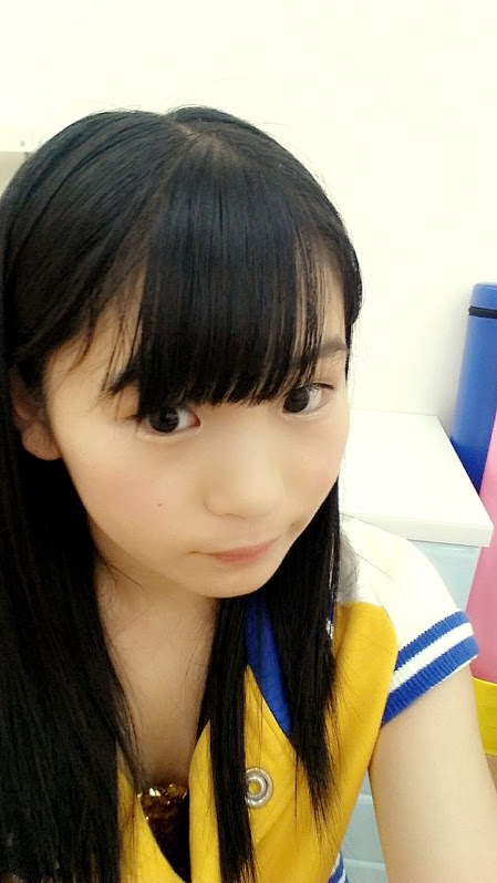 tsutsuiriko2