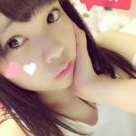 山内祐奈 | HKT48【アイドル大図鑑No.193山内祐奈】