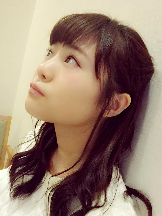 anaichihiro1