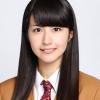 土生瑞穂 | 欅坂46【アイドル大図鑑No.245土生瑞穗】