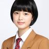平手友梨奈 | 欅坂46【アイドル大図鑑No.248平手友梨奈】