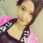 今田美奈 | HKT48【アイドル大図鑑No.221今田美奈】