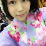 伊藤来笑 | HKT48【アイドル大図鑑No.208伊藤来笑】