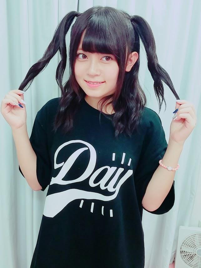 iwahanashino1