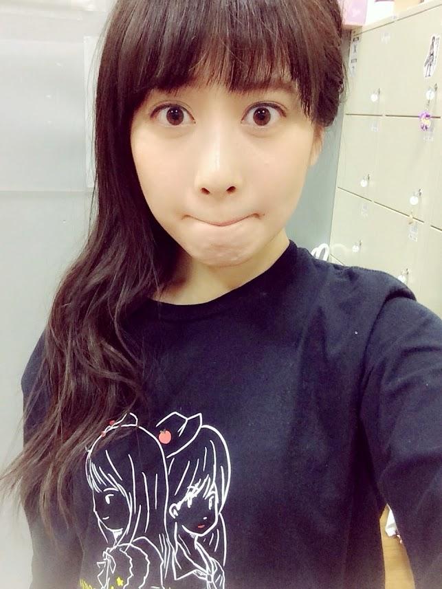 kawakamichihiro