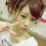森田彩花 | NMB48【アイドル大図鑑No.258森田彩花】
