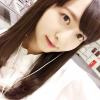 森保まどか | HKT48【アイドル大図鑑No.229森保まどか】