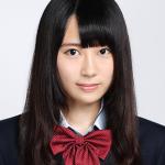 長沢菜々香 | 欅坂46【アイドル大図鑑No.244長沢菜々香】