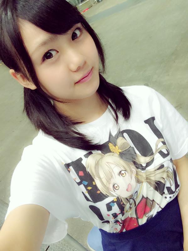 nishimuraaika2