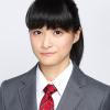 織田奈那 | 欅坂46【アイドル大図鑑No.236織田奈那】