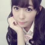 多田愛佳   HKT48【アイドル大図鑑No.230多田愛佳】